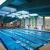 Έναρξη εγγραφών στο τμήμα κολύμβησης της «ΝΙΚΗΣ ΚΕΡΑΤΕΑΣ»