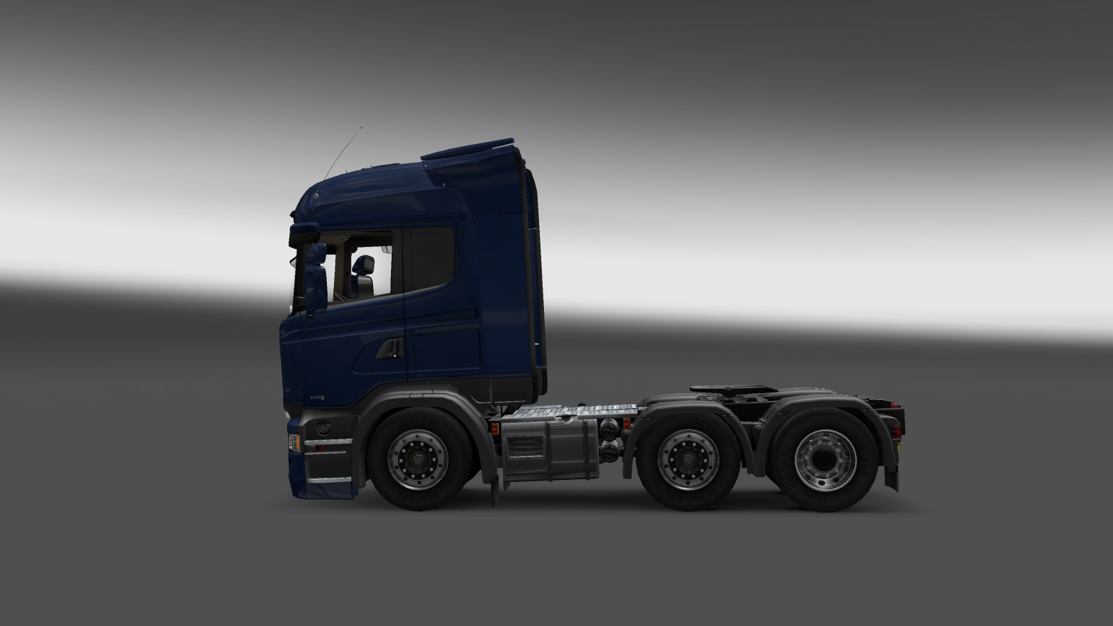 Edit Scania Streamline Ets2_00056