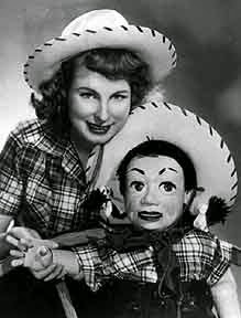 http://www.tvacres.com/puppets_ventril_shirley.htm
