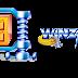 WinZip Pro 18.5 incl keygen