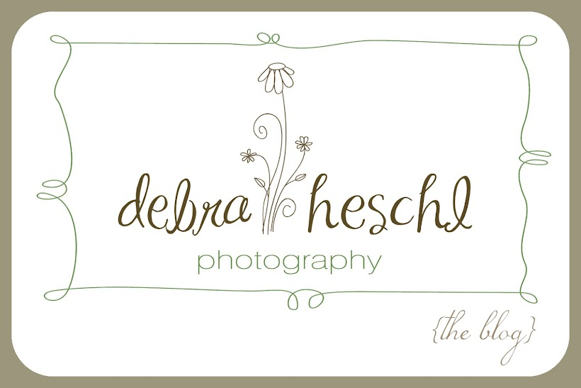 Debra Heschl Photography