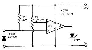 Zener Diode Circuit Diagram July 2013   dow...
