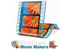 Cara download movie maker version terbaru