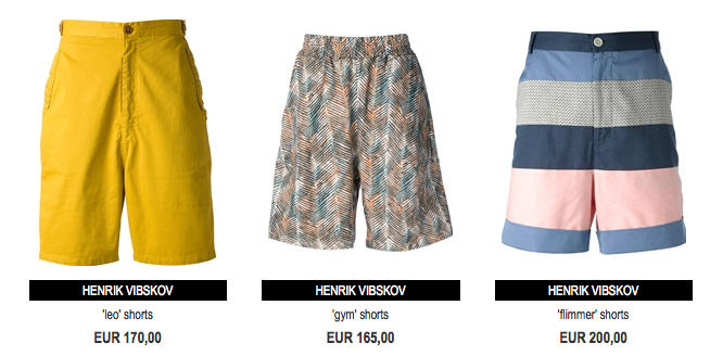 http://www.henrikvibskovboutique.com/shopping/men/items.aspx