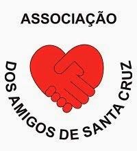 Adasanc - Associação dos Amigos de Santa Cruz