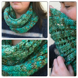 http://www.ravelry.com/discuss/saras-texture-crafts/2763111/