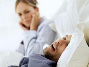 webunic.blogspot.com-5 Cara Sehat Agar Tidur Tidak Mendengkur Lagi