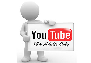 youtube,18+,18+myoutube