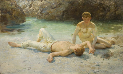 9-henry-scott-tuke-noonday-heat-1902.jpg
