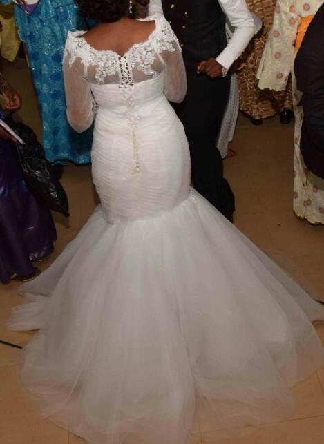 Wedding Dress Buyers 13 Luxury Interested buyers can call