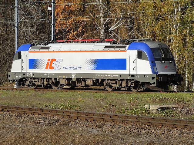 ES64U4 Husarz 5 370 006