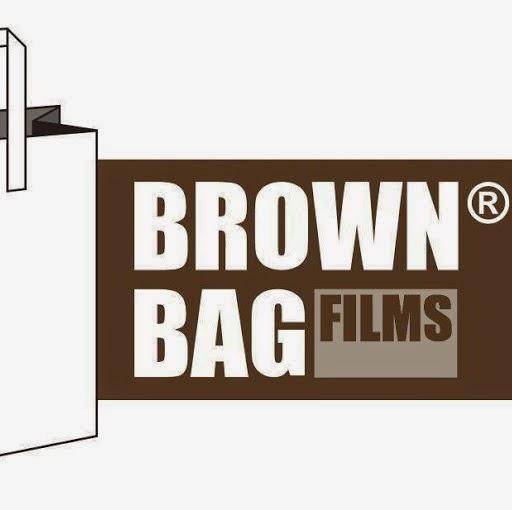 Peter Rabbit Nickelodeon animatedfilmreviews.filminspector.com Brown Bag Films logo