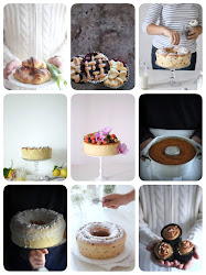 'clicca sulla foto per  visualizzare le ricette per pentola fornetto'