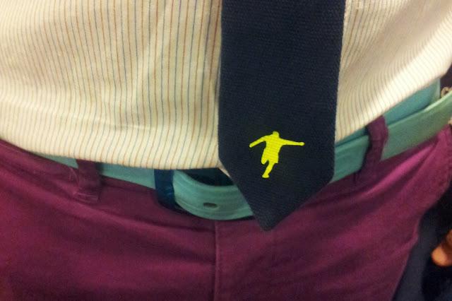 tie-funny