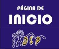 Pàgina inicial DCP