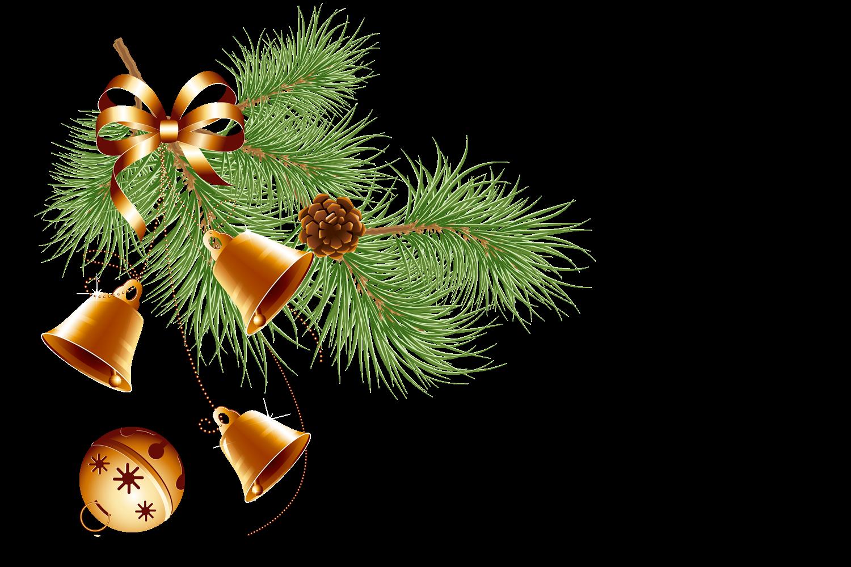 Banco de im genes crea tus propias im genes y postales - Decoraciones para navidad ...
