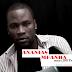 Ananias Muanha - Sexo (100 pressa) [Download R&B]