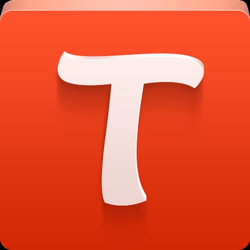 برنامج تانجو الجديد مجانا Download Tango_%28application%29_logo.png