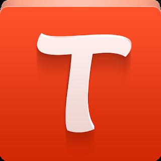 ����� ������ Tango 2016 �����