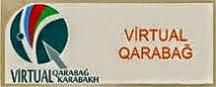 Virtual Qarabağ