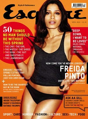 Freida-Pinto-Esquire-UK-magazine-April-2012