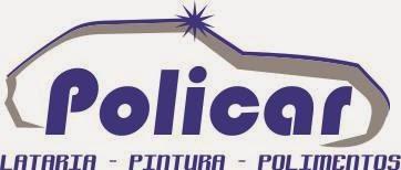 Policar Lataria, Pintura, Polimentos