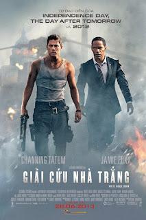 Giai Cuu Nha Trang