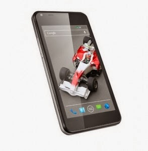 Snapdeal : Xolo LT900 Mobile for Rs.4999