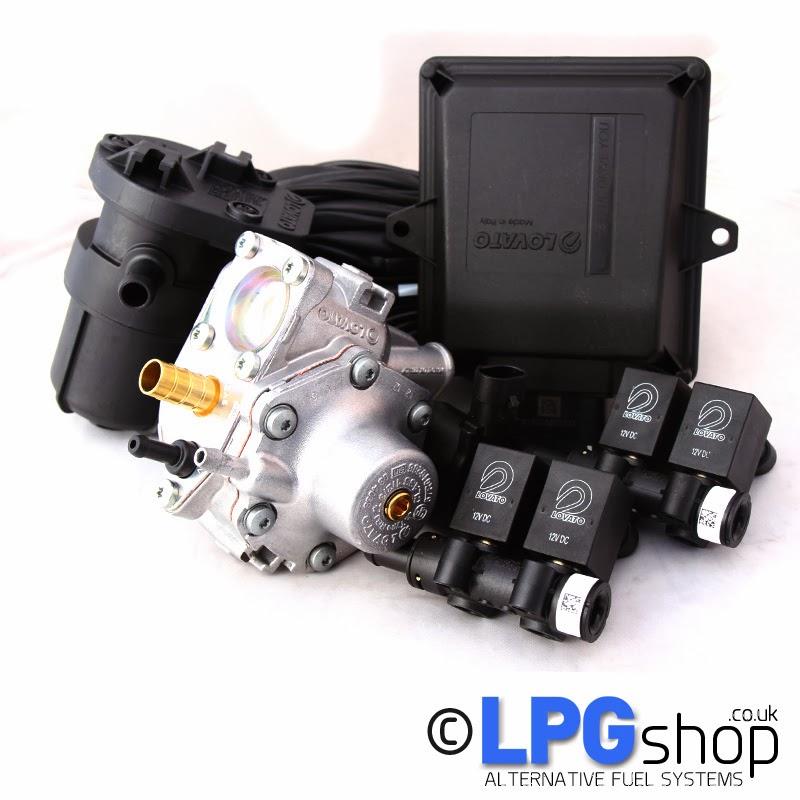lovato smart kit from 169 inc vat 229 38 exc vat great rh lpg shop blogspot com 3-Way Switch Wiring Diagram 3-Way Switch Wiring Diagram