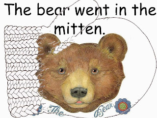 http://www.4shared.com/file/wenXyjmy/MittenThe_Mitten_PowerPoint.html