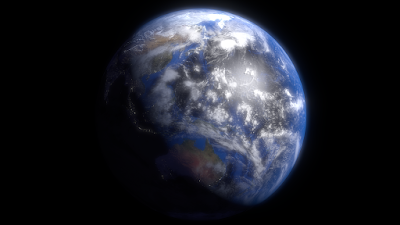 gambar bumi, earth