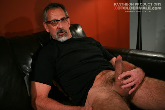 attori gay italiani video gay nuovi