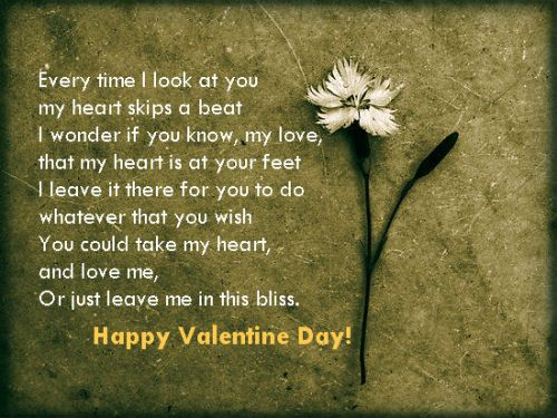 happy valentines day text messages. happy valentines day sms, Ideas