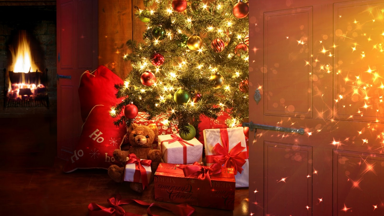 http://4.bp.blogspot.com/-Eri_p903pgk/TvbWUxJ7vyI/AAAAAAAABrg/Wz2rdr1G_Wk/s1600/christmas-tree3.jpg