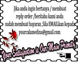 Email your order Here ^_^