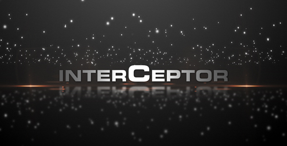 VideoHive Interceptor
