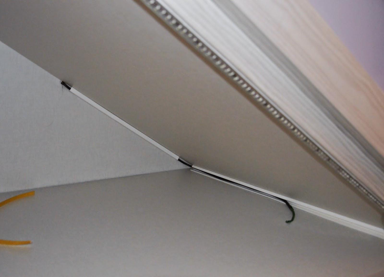 I d e a nuestro armario tiras led for Cortar y empalmar tira led