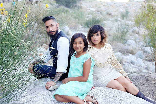 spotted stills, jenn pacurar, family photographer, family shoot, rancho cucamongo california, rancho cucamonga photographer, ontario photographer, upland photographer, chino hills photographer,
