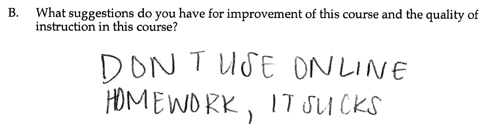 Why You Need A CPM Homework HomeworkforSchool.com