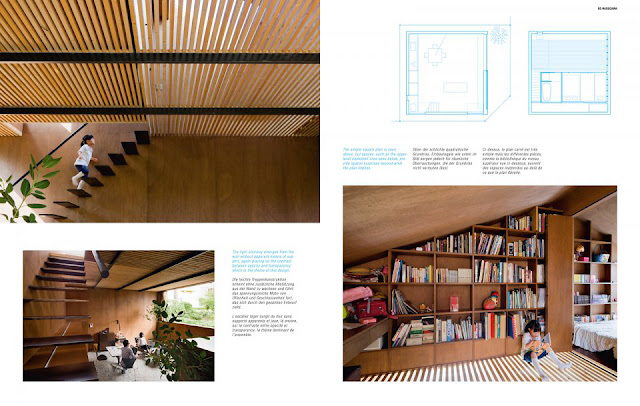 Wood Architecture Now4