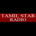tamil star online