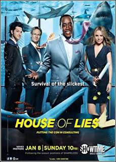 house.lies Download   House of Lies S01E05   Legendado