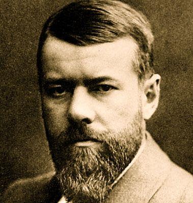 """max weber 1864 1920 10 - leia o texto a seguir, escrito por max weber (1864-1920), que reflete sobre a relação entre ciência social e verdade: """"[] nos é também impossível."""