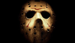 Friday the 13th Marathon