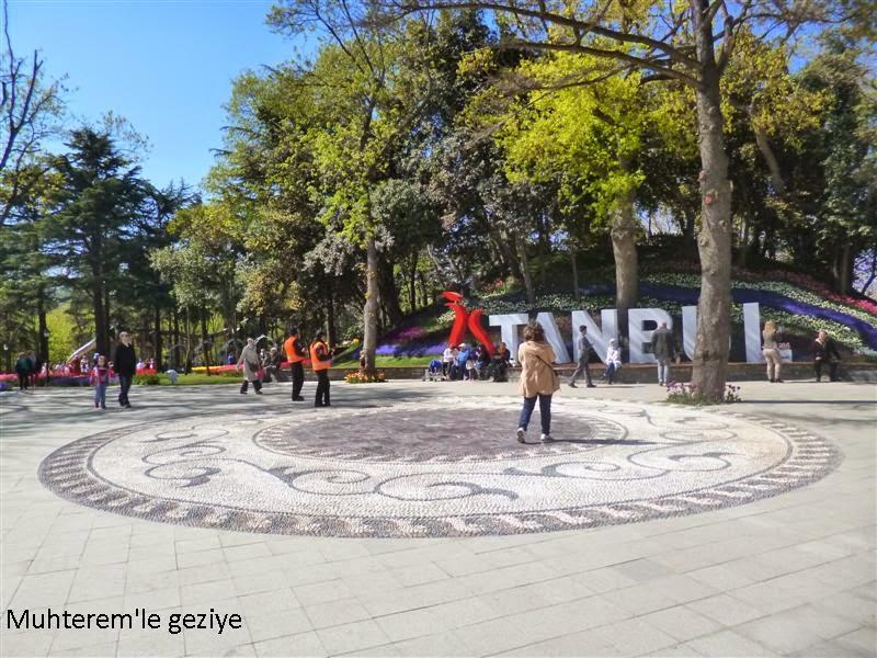meydan istanbul