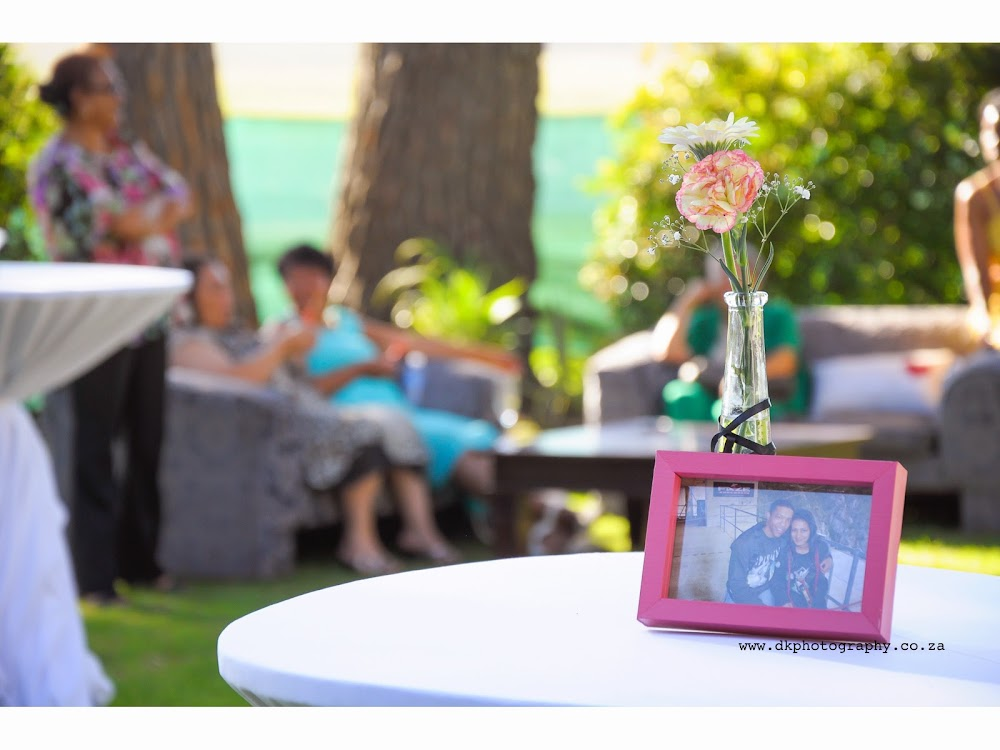 DK Photography Slideshow-428 Lawrencia & Warren's Wedding in Forest 44, Stellenbosch  Cape Town Wedding photographer