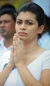 MY Sri Lanka NEWS: Hirunika reveals a secret