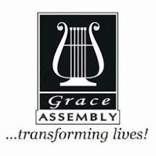Grace Assembly Church
