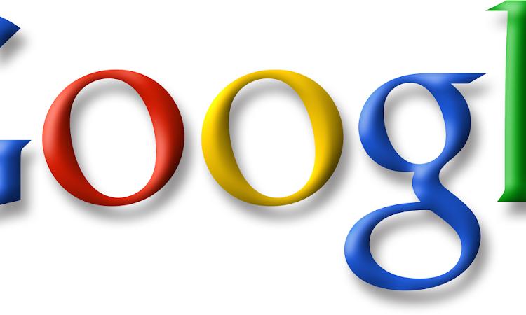 Google'ın sosyalleşme çabaları