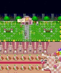 game avatar 240